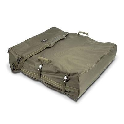Sac à bedchair carpe nash bedchair bag standard - Sac Bedchair | Pacific Pêche