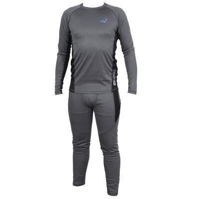 Sous-vêtements hydrox under - Sous-vêtements   Pacific Pêche