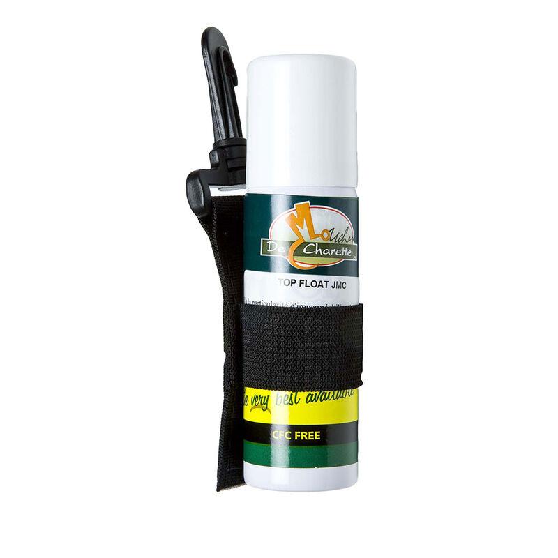 Accessoire du gilet mouche jmc porte dry shake - Accessoires Divers | Pacific Pêche