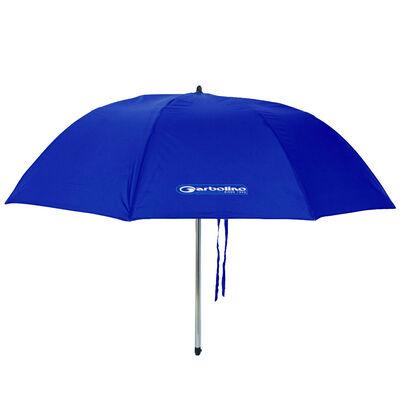 Parapluie de pêche coup garbolino nylon challenger 2.50m - Parapluies | Pacific Pêche