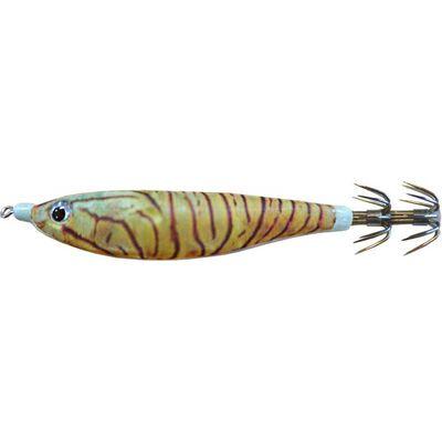 Leurre turlutte yamashita toto sutte slim r 6cm natural - Turluttes   Pacific Pêche