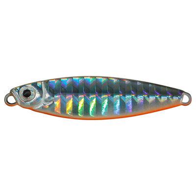 Leurre jig cyber jig strike pro 4.5cm 9g - Jigs | Pacific Pêche