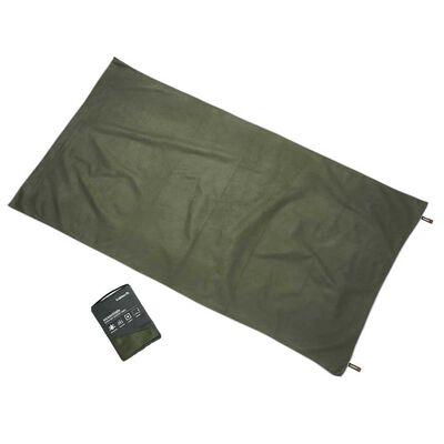 Serviette trakker microfibre session towel - Accessoires Vêtements | Pacific Pêche