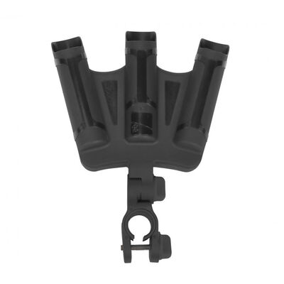 Support de canne coup preston triple rod support - Supports | Pacific Pêche