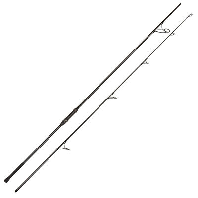 Canne à carpe mack2 falcon black xpr 10' 3.5lb - ≤11' | Pacific Pêche