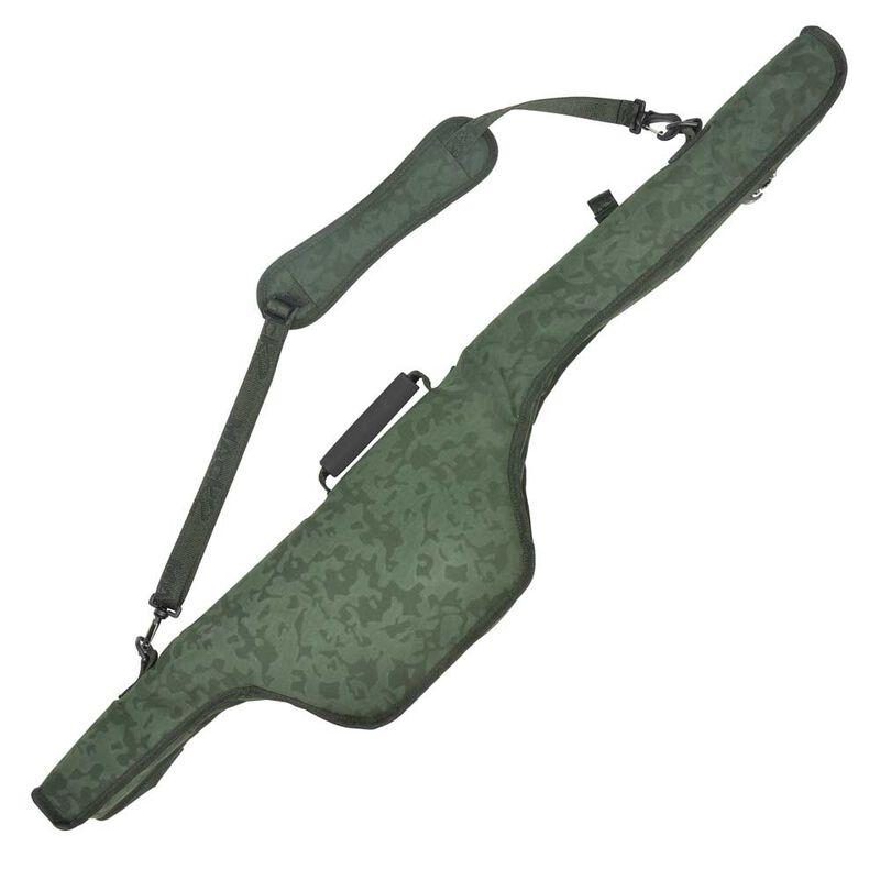 Pack mack2 sword margin 6' 3lbs moulinet sword housse et sac à dos sword - Cannes ≤11'   Pacific Pêche