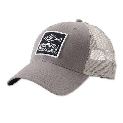 Casquette orvis tiki hat - Casquettes | Pacific Pêche