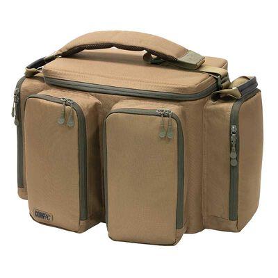 Sac carryall compac korda large - Carryalls | Pacific Pêche