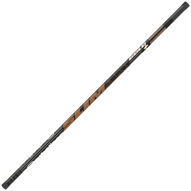 Pack coup garbolino  competition slimax + gold 11.50m  pack n 1 - Emboitements | Pacific Pêche