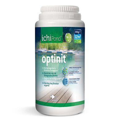 Optinit 12000 - Alimentation et soin du poisson | Pacific Pêche