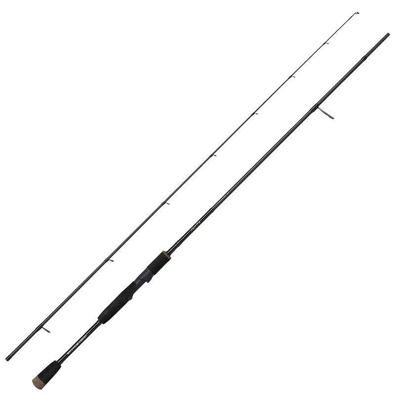Canne lancer/spinning carnassier savage gear xlnt3 7' 2,13m 5-18g - Lancers/Spinning | Pacific Pêche