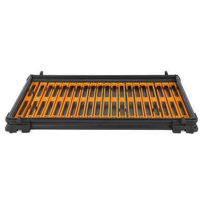 Casier absolute mag lok shallow tray 26cm - Casiers / Tiroirs   Pacific Pêche