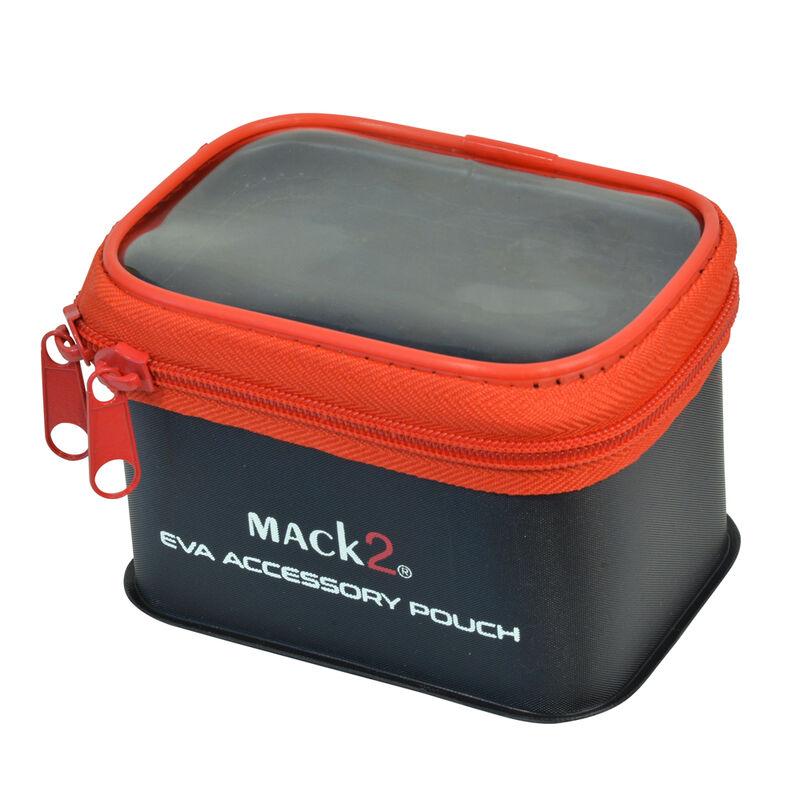 Trousse étanche mack2 eva accessory pouch - Sacs/Trousses Acc. | Pacific Pêche