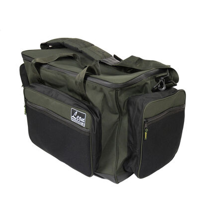 Sac carryall carpe leon hoogendijk mastercarp xl - Carryalls | Pacific Pêche