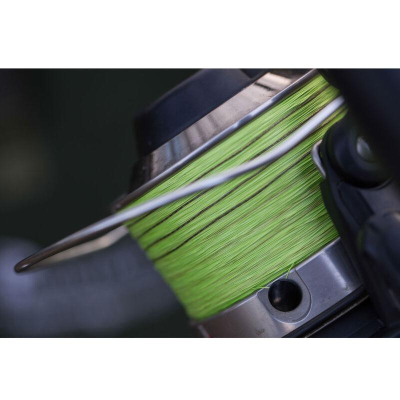 Tresse carpe korda spod braid 20lbs 0.16mm 300m - Tresse | Pacific Pêche