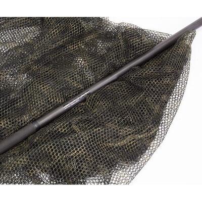 Epuisette carpe nash scope - Epuisettes | Pacific Pêche