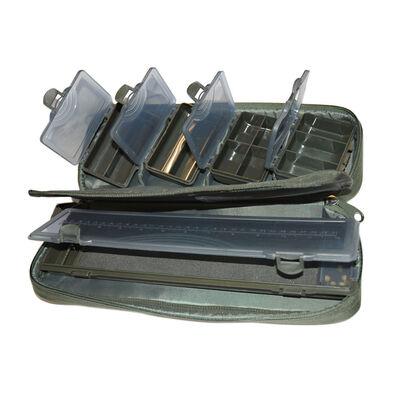 Trousse à accessoires mack2 logistik tackle bag - Sacs/Trousses Acc. | Pacific Pêche