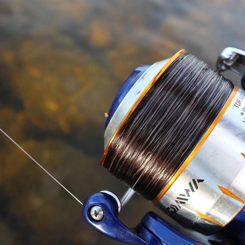 Nylon coup guru pulse-line 300m - Monofilaments | Pacific Pêche