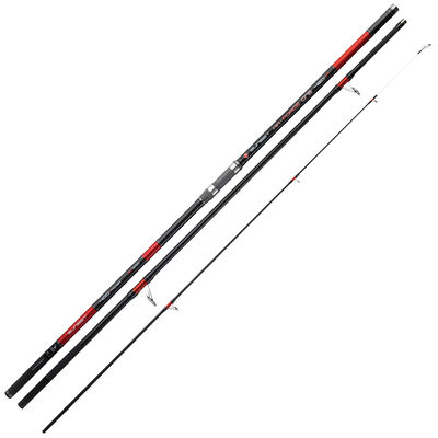 Canne surfcasting sunset air force power one 4.50m 100-400g - Cannes | Pacific Pêche