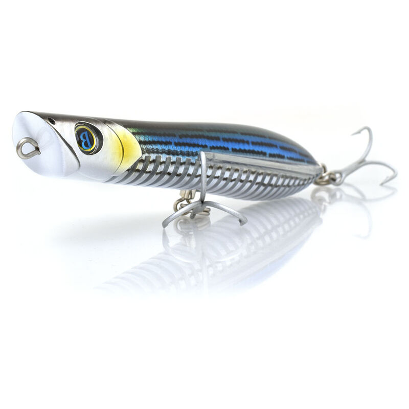 Leurre pencil ocean born flying pencil sk 160 16cm 90g - Poppers / Stickbaits | Pacific Pêche
