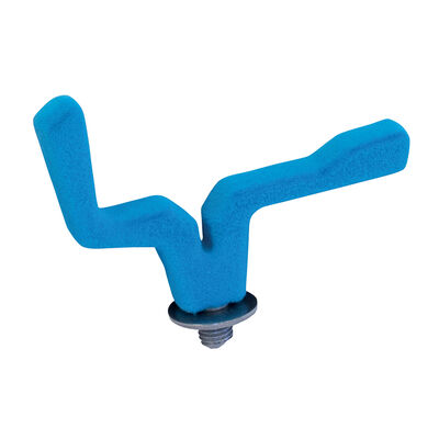 Support pour cannes feeder rive l 10cm - Supports | Pacific Pêche