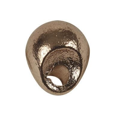 Billes jmc gouttes tungstène cuivre (x25) - Billes | Pacific Pêche