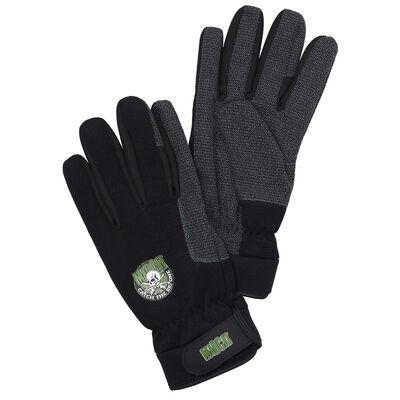 Gants silure madcat pro gloves - Gants | Pacific Pêche