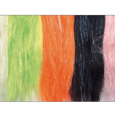 Matériaux synthétique fibre jmc swim hair - Fibres Synthétique | Pacific Pêche