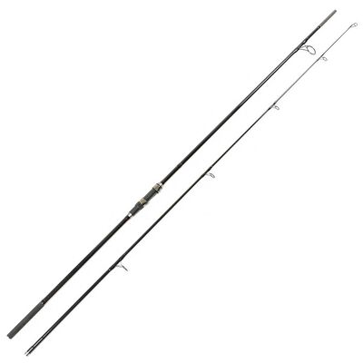 Canne à carpe team carpfishing dark water ng 12' 3lbs - 12' | Pacific Pêche