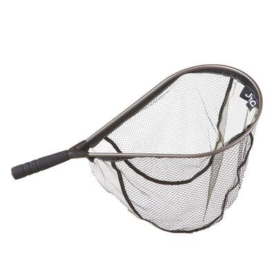 Epuisette raquette mouche jmc x50 - Epuisettes | Pacific Pêche