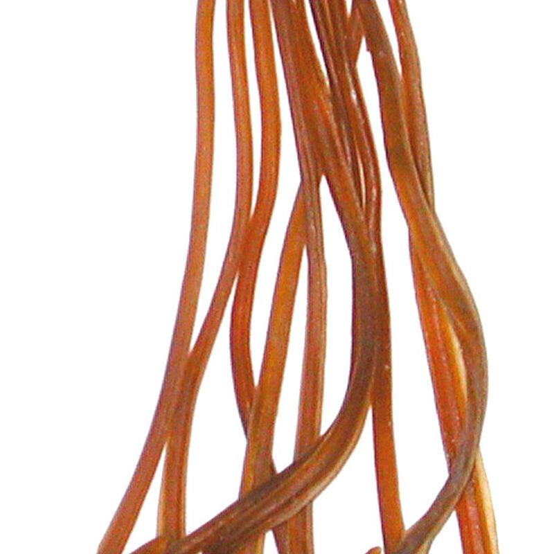 Attaches lignes coup team france couleur (x10) - Plioirs   Pacific Pêche