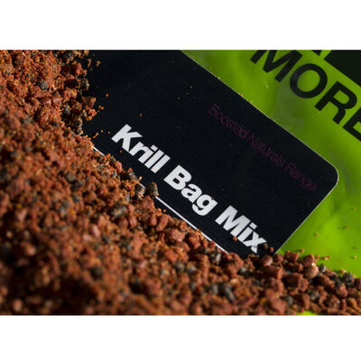 Stick mix cc moore krill bag mix - Sticks Mix | Pacific Pêche