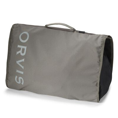 Sac wader orvis mud room - Autre | Pacific Pêche