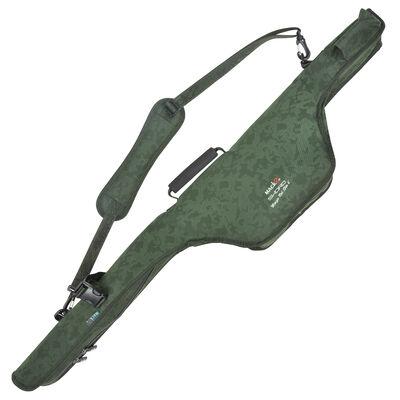 Housse individuelle pour canne à carpe mack2 sword margin rod skin 6' - Housses individuelle | Pacific Pêche