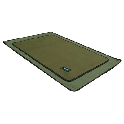Tapis de biwy aquaproducts neoprene biwy mat - Accessoires Biwy | Pacific Pêche