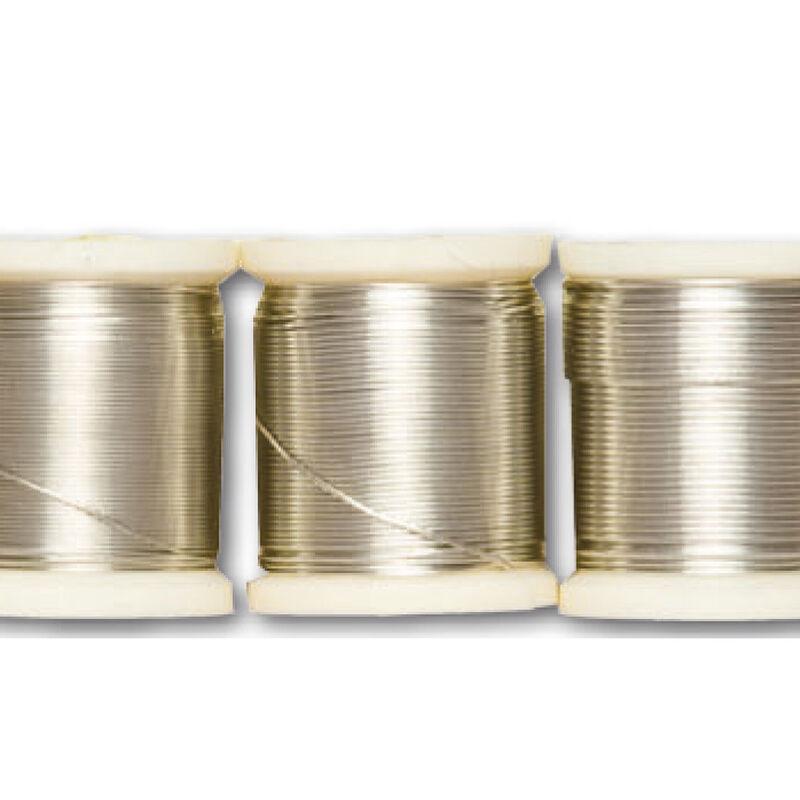 Fly tying lests jmc fil lest sans plomb (non toxique) - Fils/Tinsels | Pacific Pêche