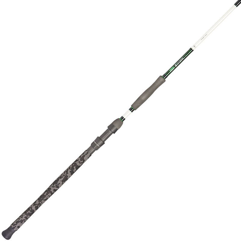 Canne bouée/pellet silure madcat white deluxe g2 2.75m 150-350g - Lancer / Spinning | Pacific Pêche