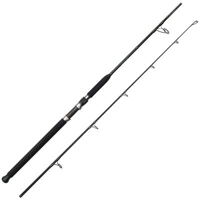 Canne lancer/spinning silure okuma tomcat spin 8' 2,44m 60-160g - Cannes lancer / Spinning | Pacific Pêche
