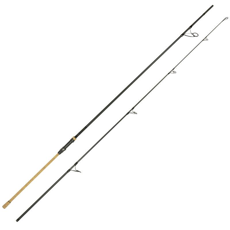 Canne à carpe mack2 atx custom 12' 3 lbs 1/2 - 12'   Pacific Pêche