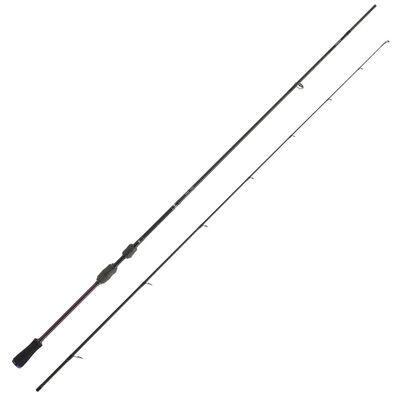 Canne lancer/spinning carnassier daiwa prorex e 802 mlfs 2,44m 5-14g - Lancers/Spinning | Pacific Pêche