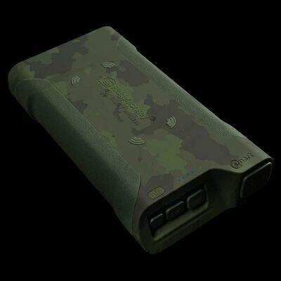 Batterie ridge monkey vault c-smart wireless 77850mah camou - Energie | Pacific Pêche