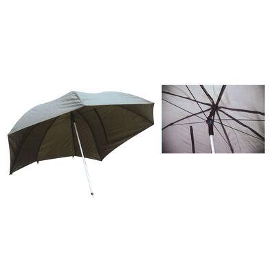 Parapluie de pêche coup team france team 2.50m - Parapluies | Pacific Pêche