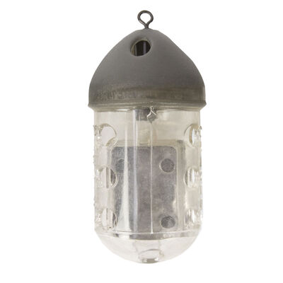Cage feeder coup preston clik cap feeder medium - Cages Feeder | Pacific Pêche