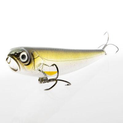 Leurre de surface strike pro walking stick 85 8,5cm 8,5g - Surface | Pacific Pêche
