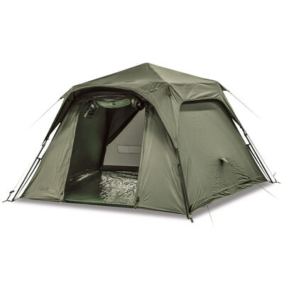 Biwy solar sp bankmaster quick-up shelter - Biwys | Pacific Pêche