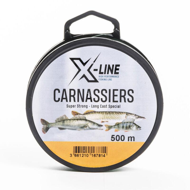 Pack prêt à pêcher carnassier redfish découverte petits carnassiers - Packs   Pacific Pêche