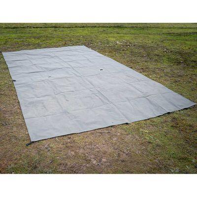Tapis de sol ridge monkey pour extension xf2 plus - Tapis de sol | Pacific Pêche