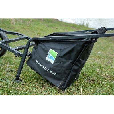 Sac de transport coup preston shuttle utility bag - Sacs de transport   Pacific Pêche