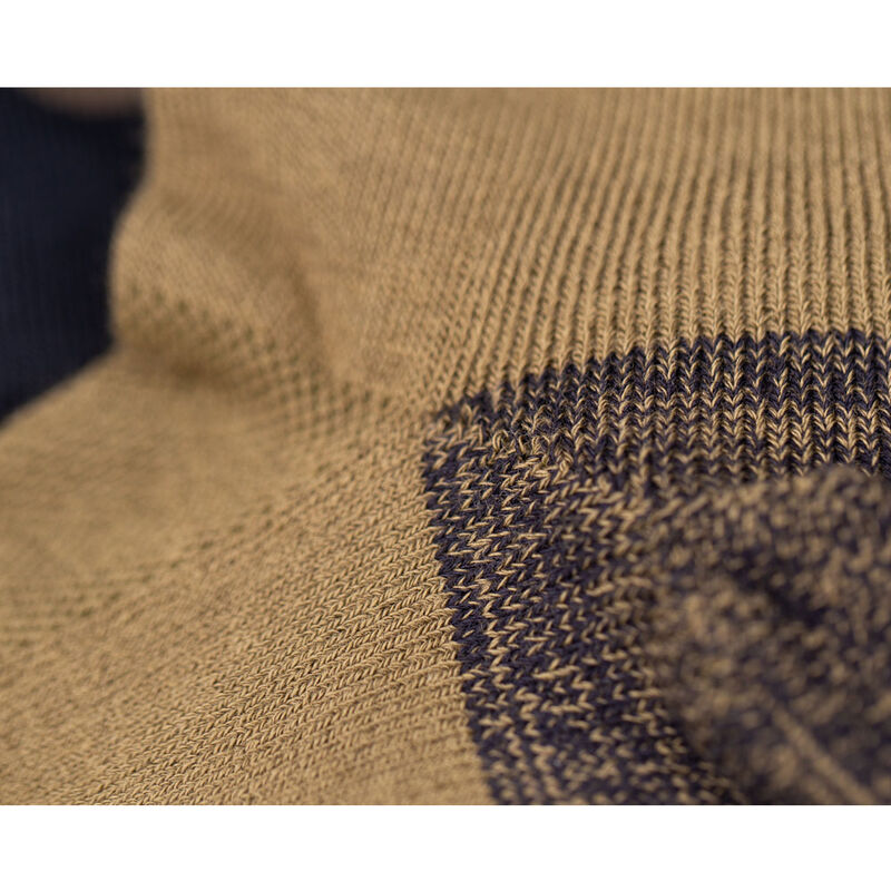 Chaussettes korda kore coolmax socks - Chaussettes   Pacific Pêche