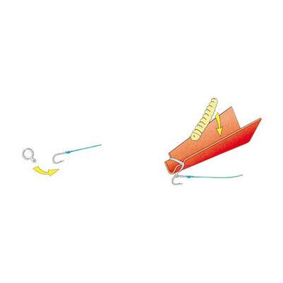 Stop appâts coup stonfo elastiques a esches - Accessoires Appâts | Pacific Pêche